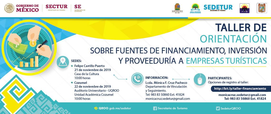 tallerfinanciamiento